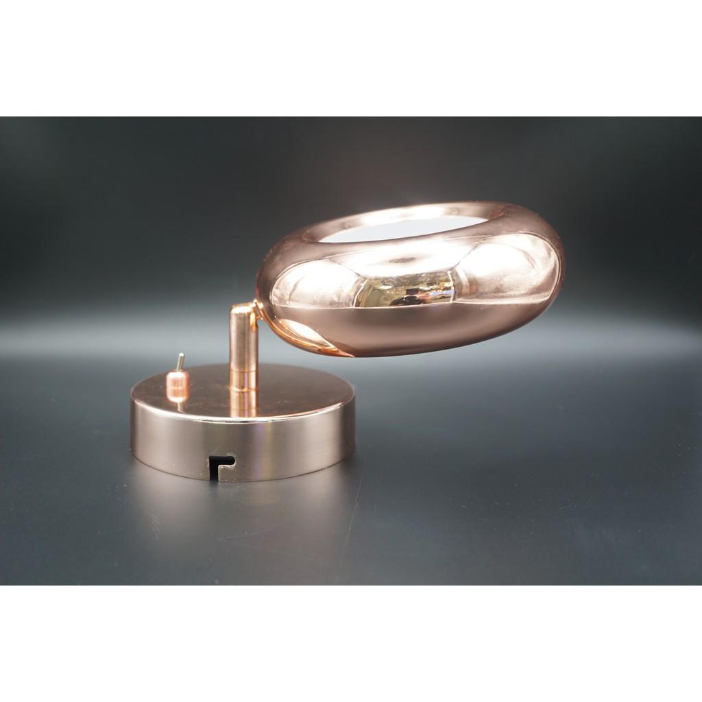Popularitas Terlaris B08/085/1 Lampu LED Dinding indoor Minimalist Modern Dengan Variasi Warna