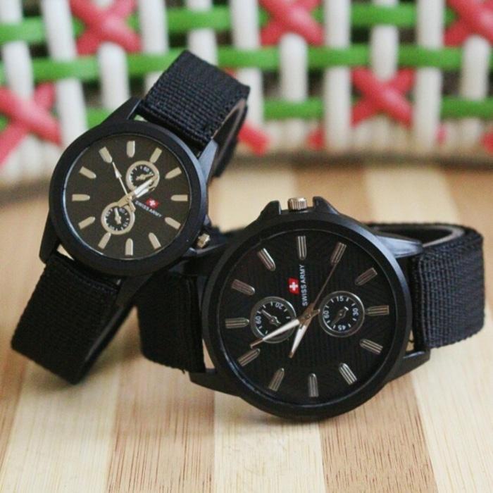 jam tangan couple murah / jtr 1082 / Jam tangan couple / jam tangan model terbaru / jam tangan murah / jam tangan casual / jam tangan modis / jam tangan elegant