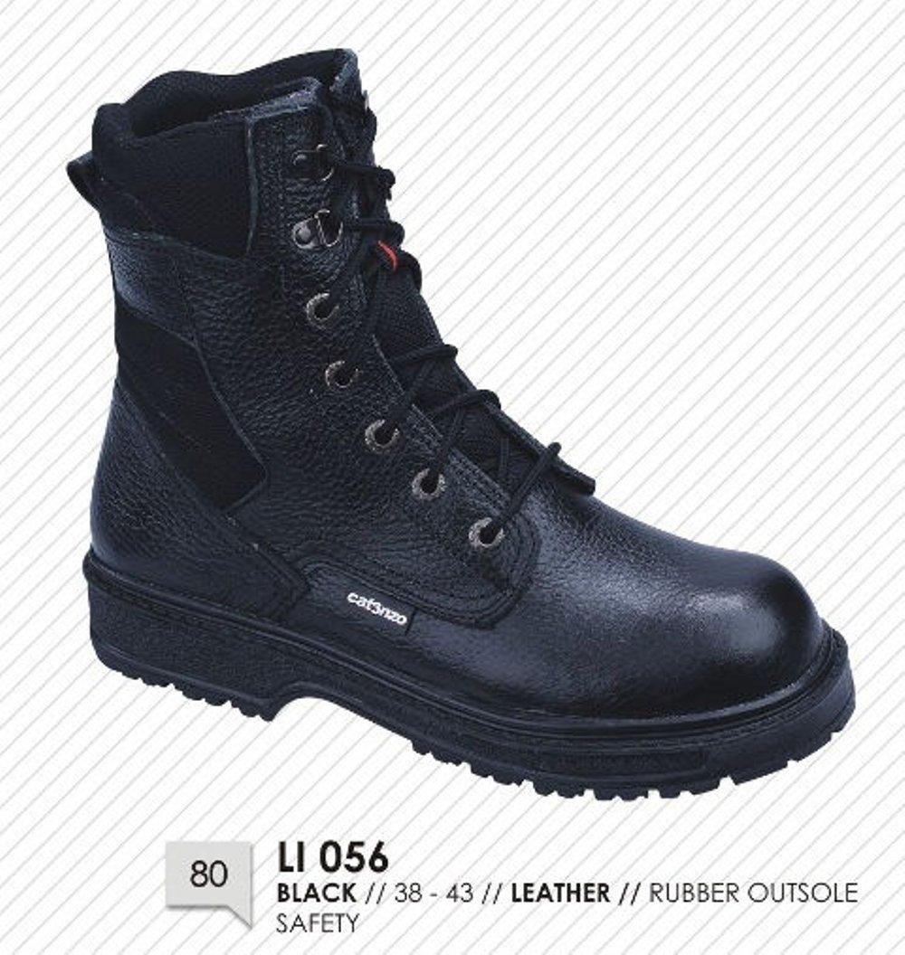2670cce61f5b53d670fc69526145a864 Inilah Harga Sepatu Safety Di Jogja Teranyar tahun ini