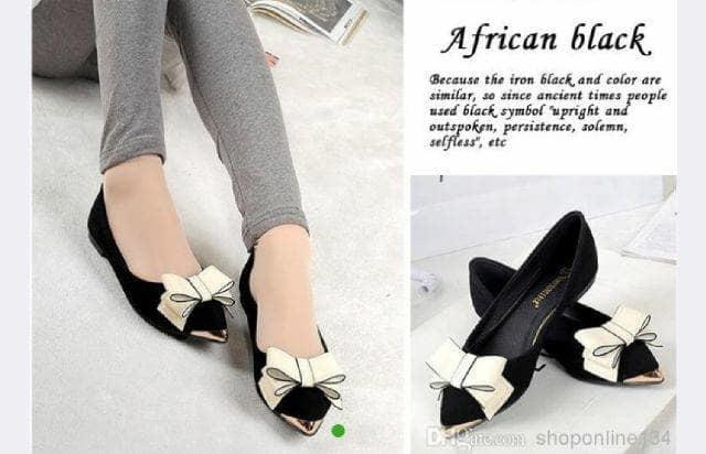 Sepatu wanita sneakers/Sepatu wanita heels/Sepatu wanita flat/Sepatu wanita wedges/