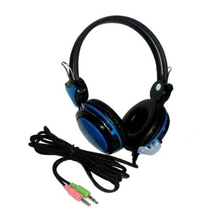 Rexus Vonix RX995 Professional Series Gaming Headset