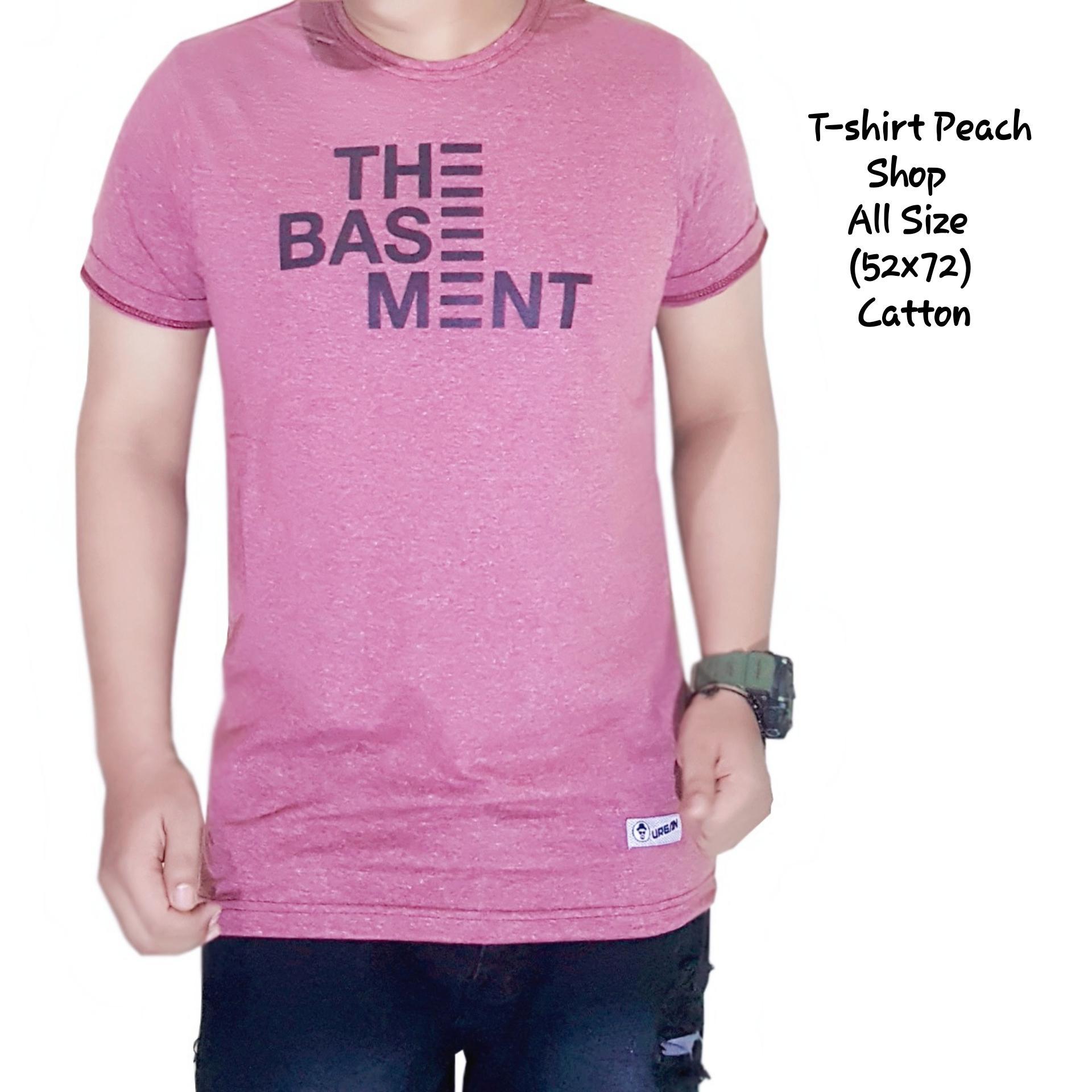 Anugrah – kaos distro T-shirt Fashion 100% soft cotton combed 30s premium pria wanita cewe cowo baju T-shirt terbaru kekinian lengan keren bandung murah ...