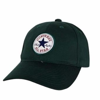 Price Checker Just Cloth Topi Baseball Pria Wanita Convers All Star Polos  pencari harga - Hanya dfa3e68928