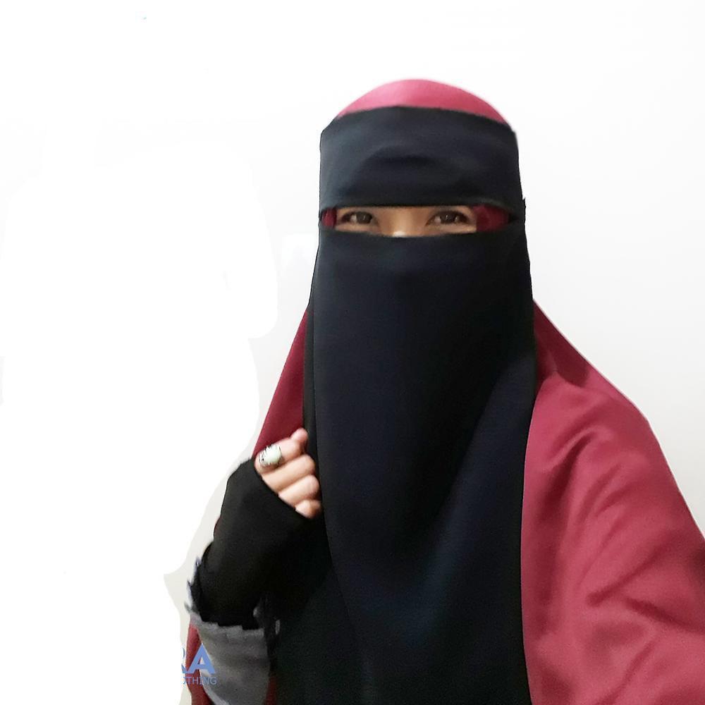 Aksesoris Muslim Wanita Terbaru Lazada Co Id