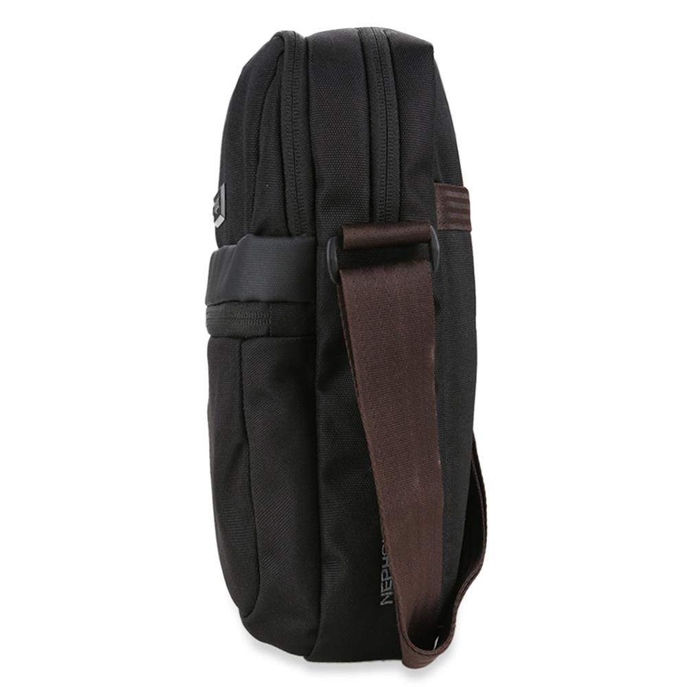 75b0ae98a6 Bodypack Nepholisted 2.0 Travel Pouch - Black