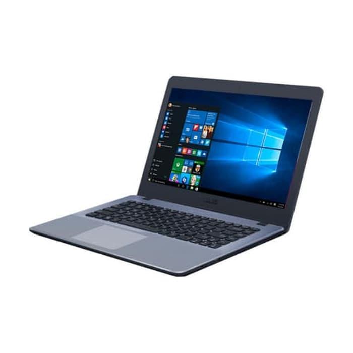 ASUS A442UF - i5 8250U-8GB-1TB-MX130 2GB-WIN10-14FHD