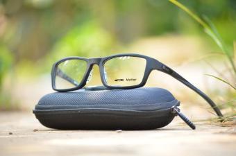 Bandingkan Toko kacamata oakley splinter 8030 (frame+lensa) sale - Hanya  Rp334. d3aa76574f