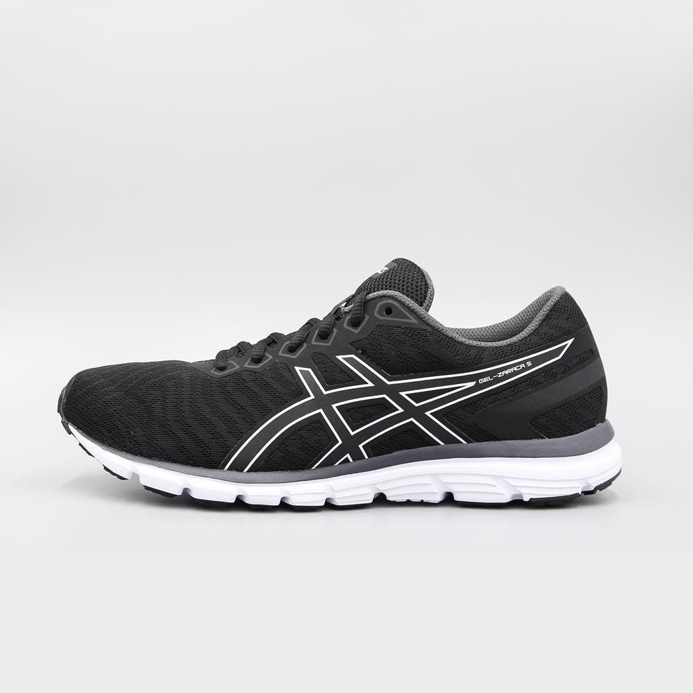 Asics Gel Zaraca 5 Men's Running Shoes