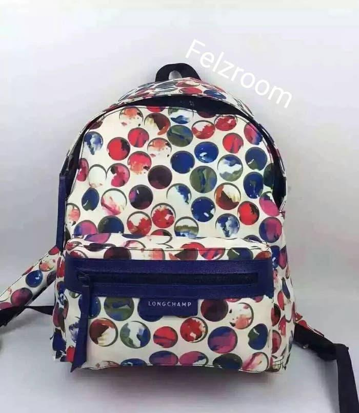 HOT PROMO!!! longchamp backpack fantaisie Super - ahDtpT