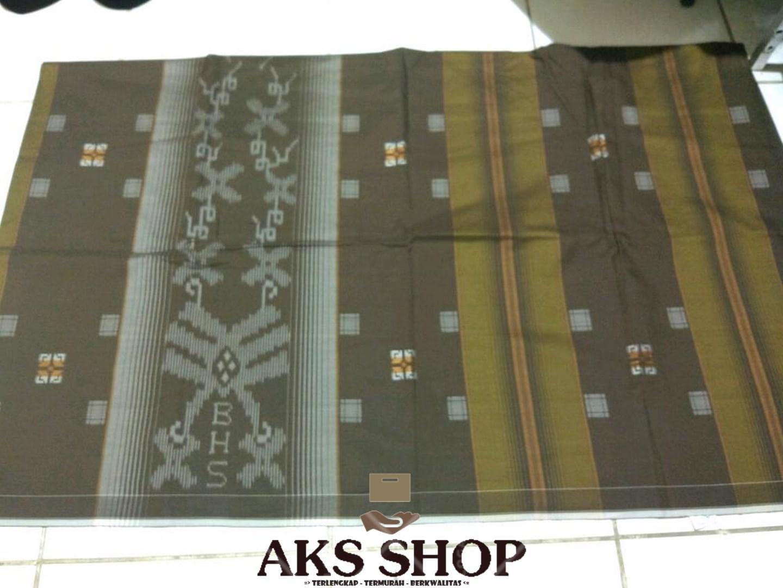 Baru Sarung BHS SKT No 150 Afkir
