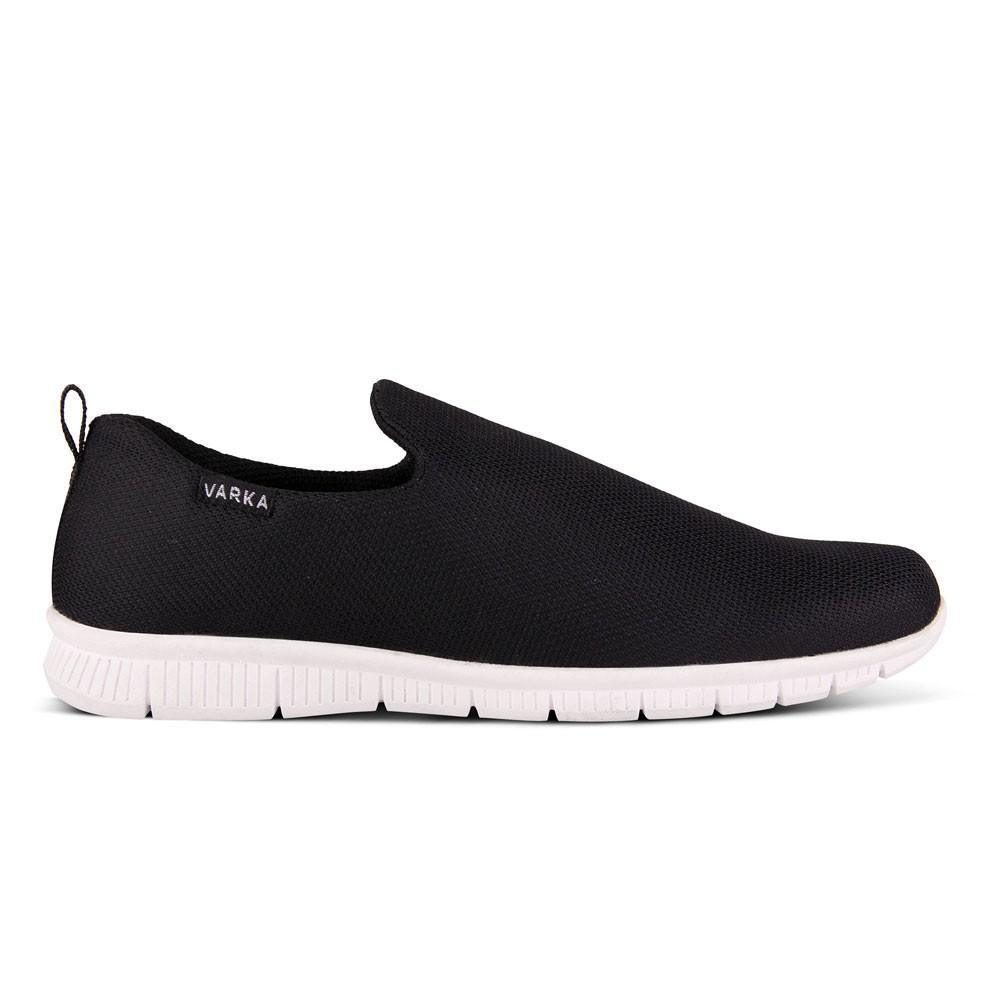 Sepatu SlipOn 514 Sneakers Kets dan Kasual Pria bisa untuk jalan santai / Sepatu sekolah / Sepatu kuliah / Sepatu kerja