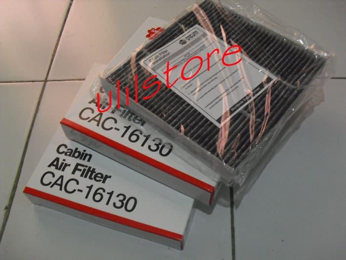 CAC-16130 Filter Ac/cabin Honda Mobilio, Brio, New Jazz, city,FREED