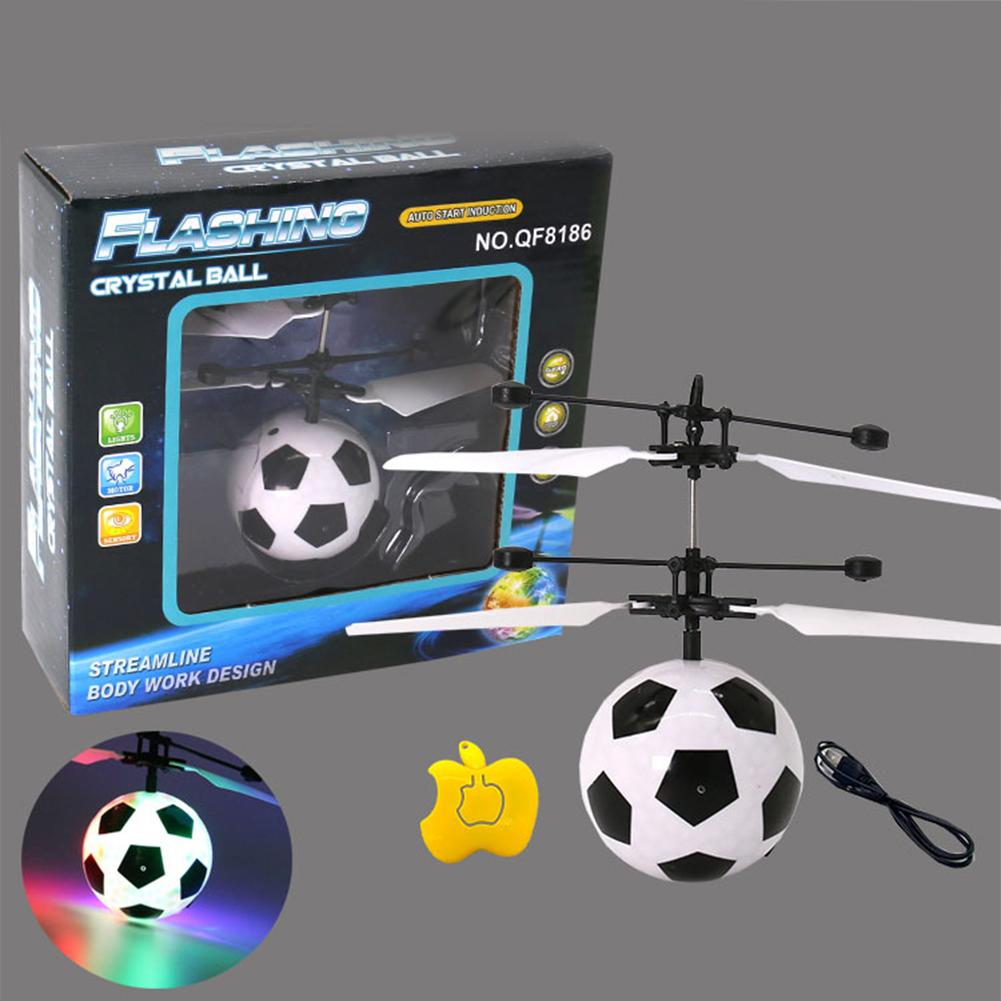 Buy Sell Cheapest Hossen Rc Flying Best Quality Product Deals Drone Karakter Minion Sensor Helikopter Mainan Terbang Star Mall Led Remote Helicopter Infrared Induction Mini Aircraft For Kids Teenager