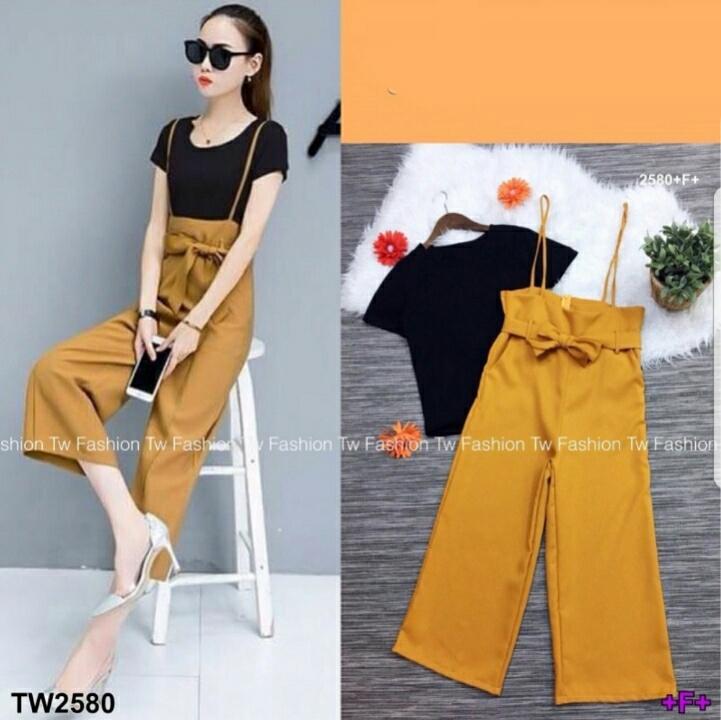 ... Fashion wanitaIDR54900. Rp 54.900