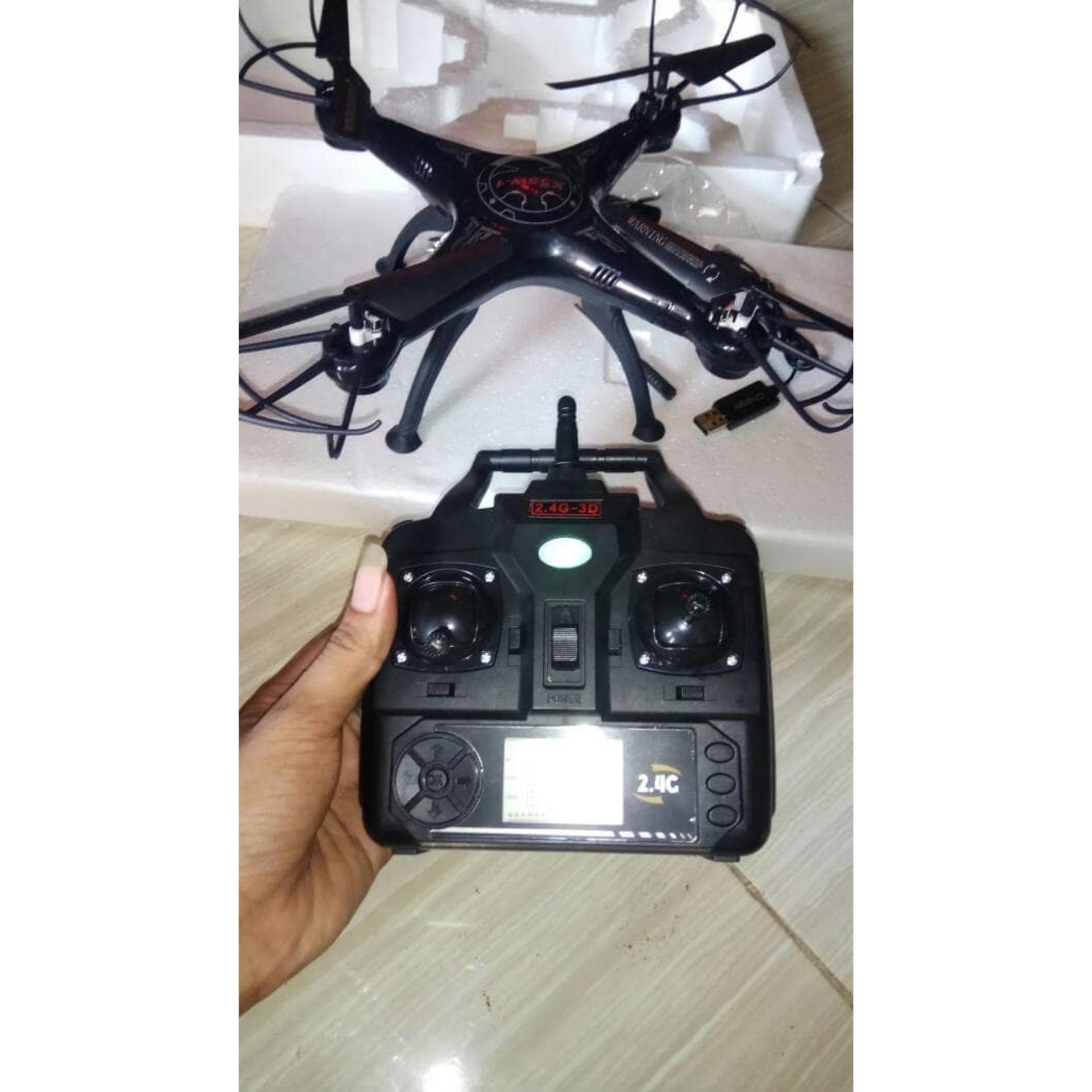 x5sw-1 syma drone pesawat terbang termurah