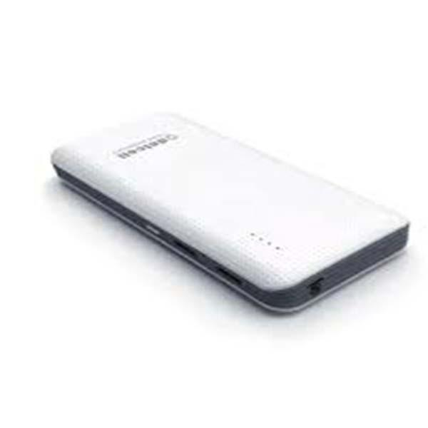 Power Bank delcell blast Original 9000 mAh