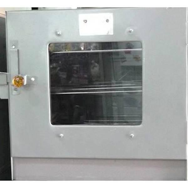 Alat Masak Oven Kue 40 Mickey Mouse Stok Terbatas !!