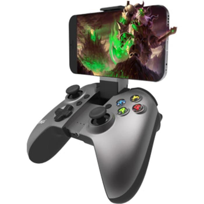 HOT DEALS!!  Gamepad Wireless IPEGA Dark Fighter PG 9062 Android Game PC JoyStick TERMURAH / MURAH / PACKING RAPIH / PENGIRIMAN CEPAT