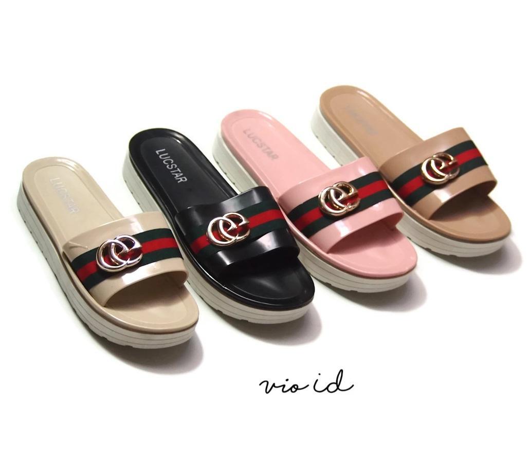 Admin Author At Harga Murah Page 3897 Of 5009 Sepatu Slip On Homyped Wanita Hpl 1724 Maroon 38 Termurah Jelly Shoes Sandal Selop Garis Hijau Merah 1810 2 Warna