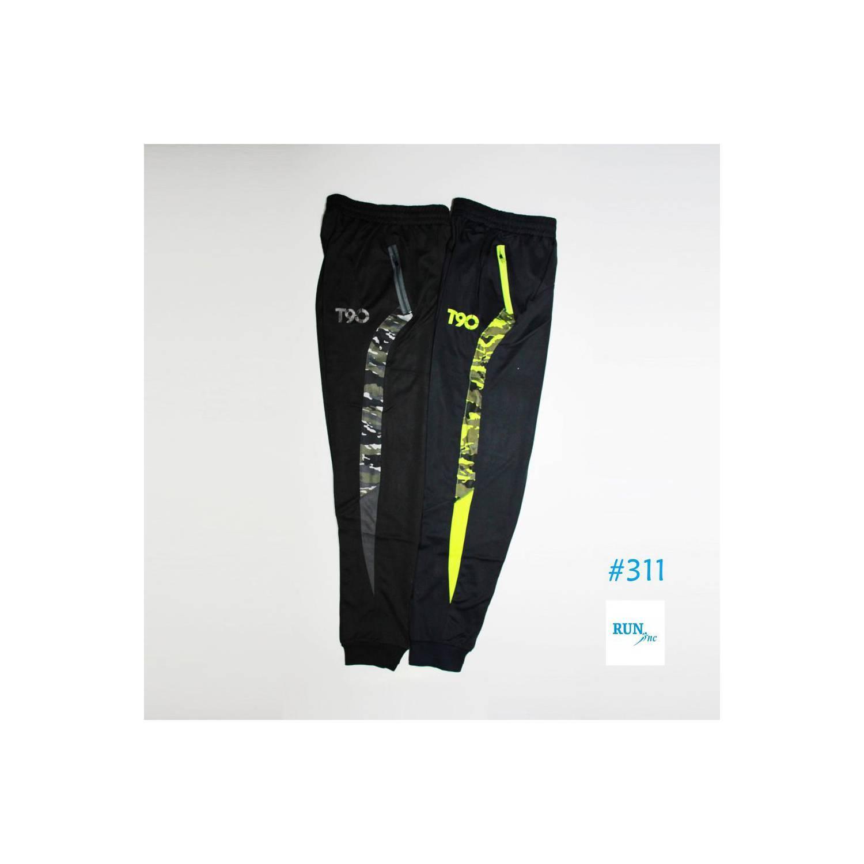 Celana Training Running GYM Jogger Nike Panjang #311 Baru | Celana F