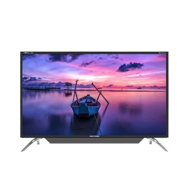 POLYTRON PLD40S153 TV LED 39inch HD Ready