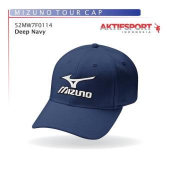 Pencarian Termurah Mizuno Golf - Tour Cap harga penawaran - Hanya Rp263.040 0511813166