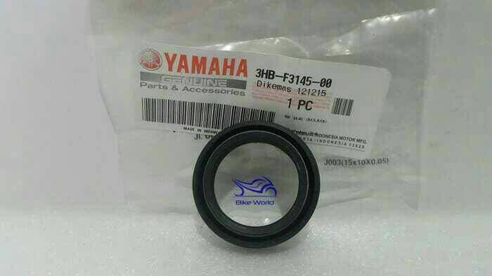 Best Seller!! SEAL SHOCK RX KING 3HB-F3145 YAMAHA GENUINE PARTS - ready