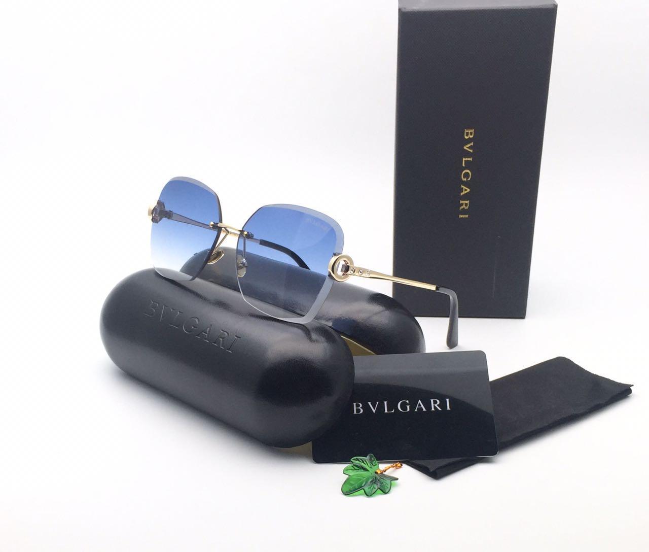Kacamata Wanita Archives Harga Murah Sunglass Dior 84 Terbaru Sunglasses New For Women