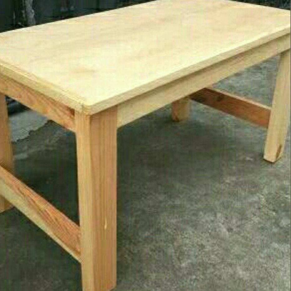 Meja Furnitur Rumah Tangga Terbaik  430cd2677f