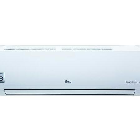 AC LG Dual Cool Eco - 1PK T10EMV
