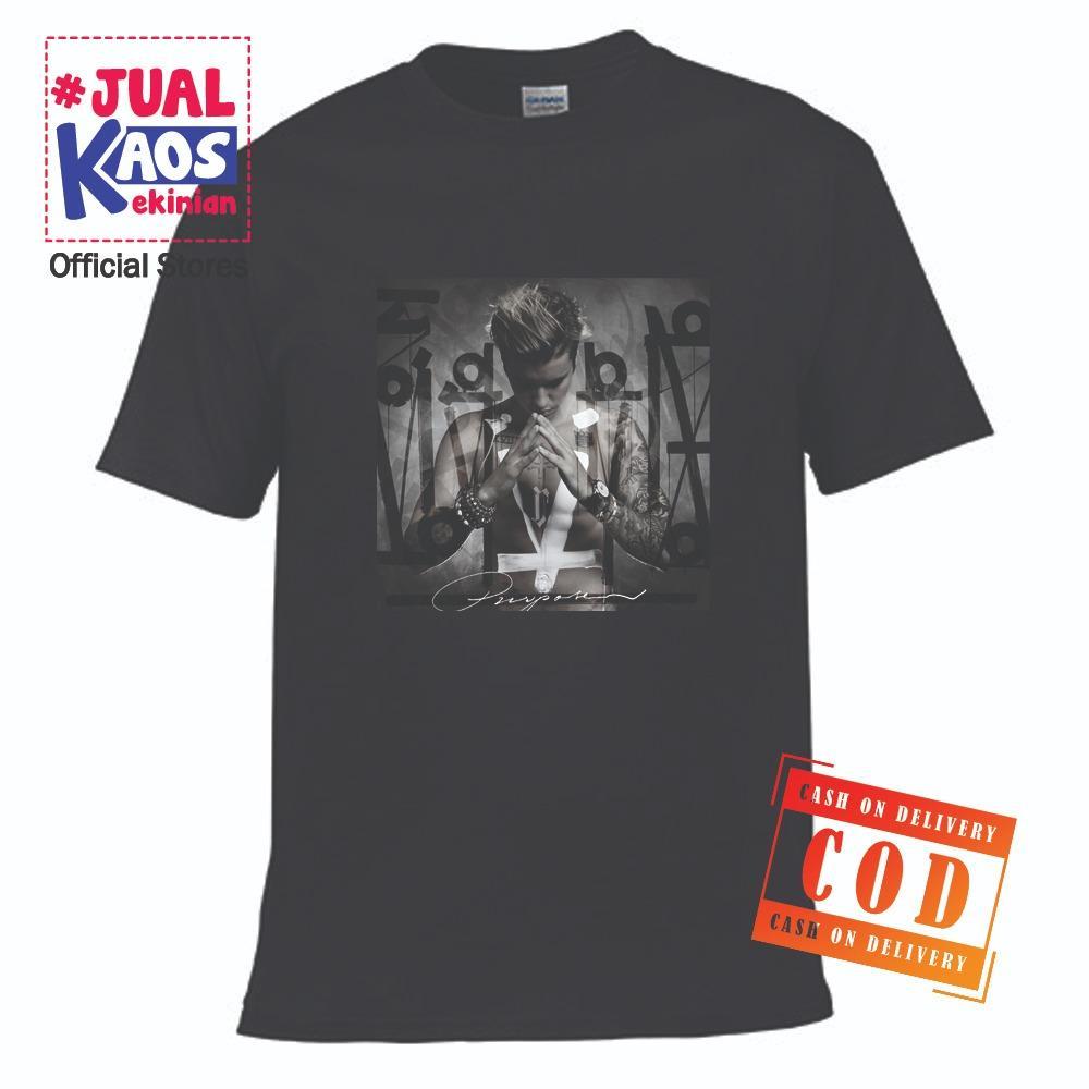 Kaos JW Jual Kaos Jualkaos murah / Terlaris / Premium / tshirt / katun import / lelinian / terkini / keluarga / pasangan / pria / wanita / couple / family / anak / surabaya / distro / Justin  bieber / artis / hollywood