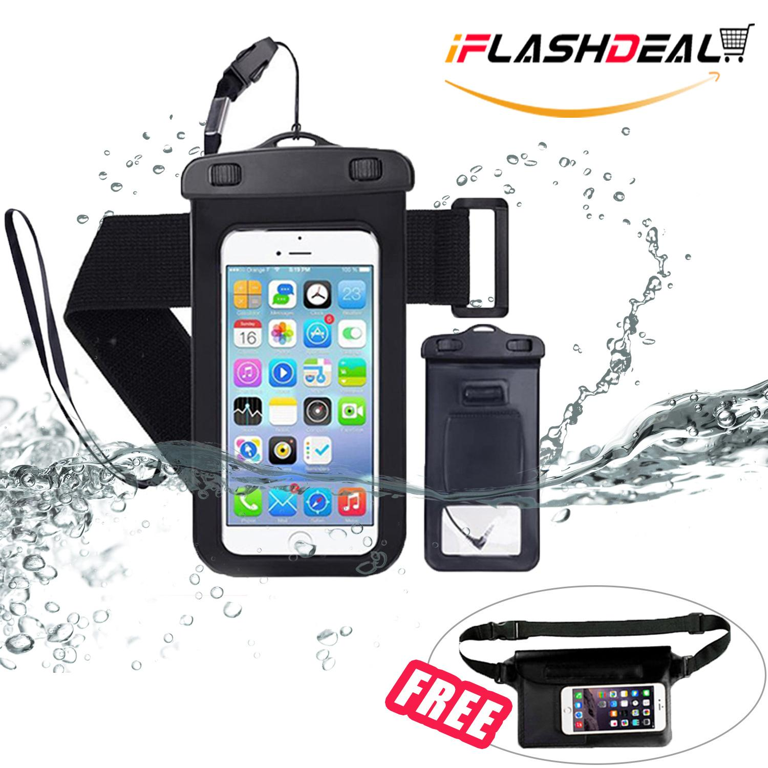 Buy   Sell Cheapest IFLASHDEAL TAS PINGGANG Best Quality Product ... 7708cea804