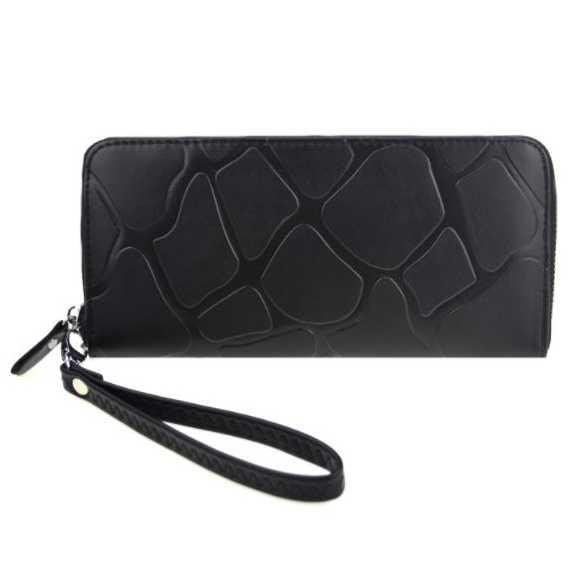 ... dompet wanita simple - KQDV0MIDR65550. Rp 67.900