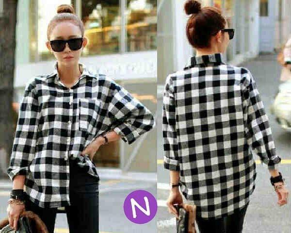 51370-blouse square black / Baju wanita / gamis / baju atasan wanita / Baju wanita murah / baju wanita jumbo / baju polos / baju wanita polos / baju pesta / kemeja wanita / baju couple / dress