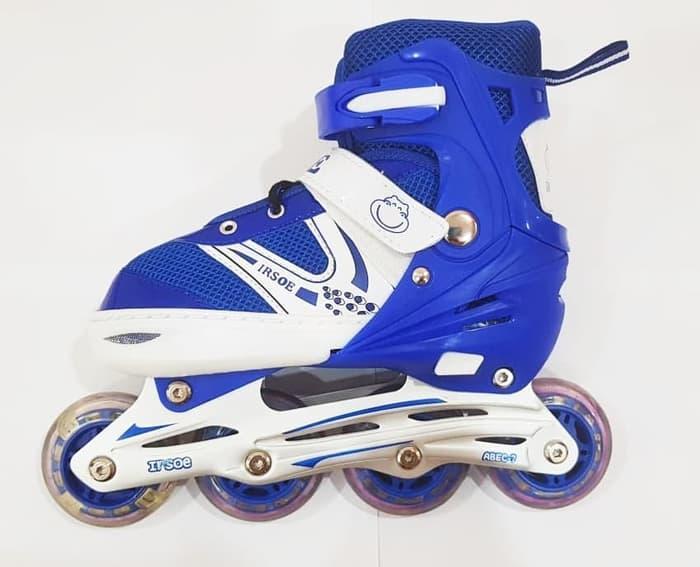 Jual Inline Skate Terbaru   Terbaik  76d2d9d25e