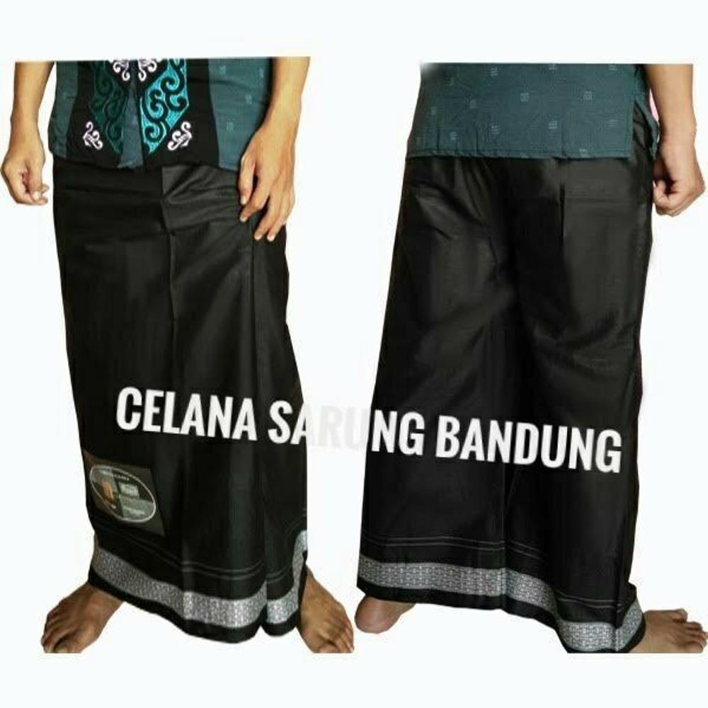 Celana Sarung Murah Bandung