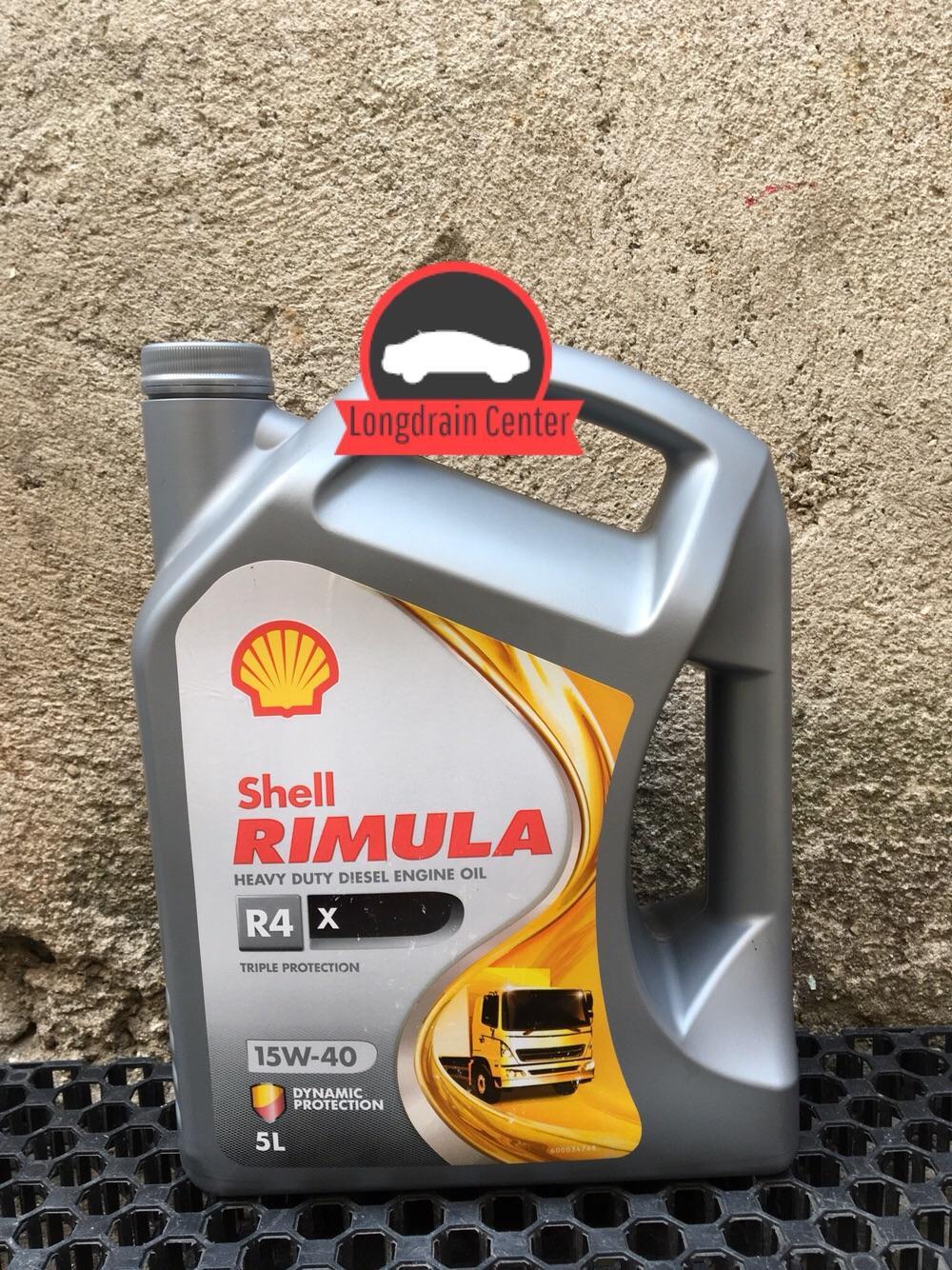 Auto Oils Fluids Shell Helix Ultra 5w 40 Api Sn Cf Fully Synthetic Oil Pelumas Oli Mesin Mobil 4 Liter Rimula R4x 15w40 5 Original