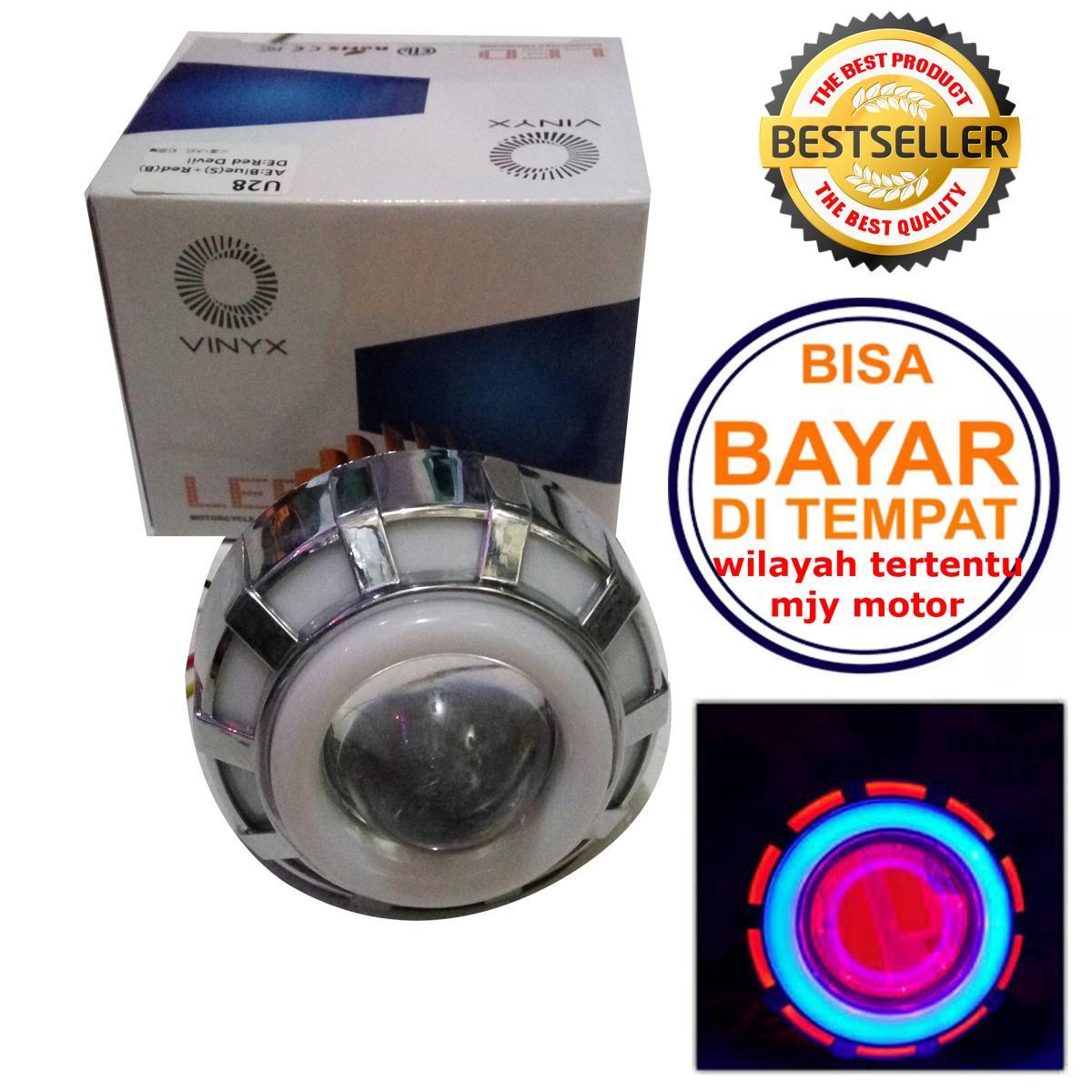 Suku Cadang Motor Terbaru Lazada Co Id