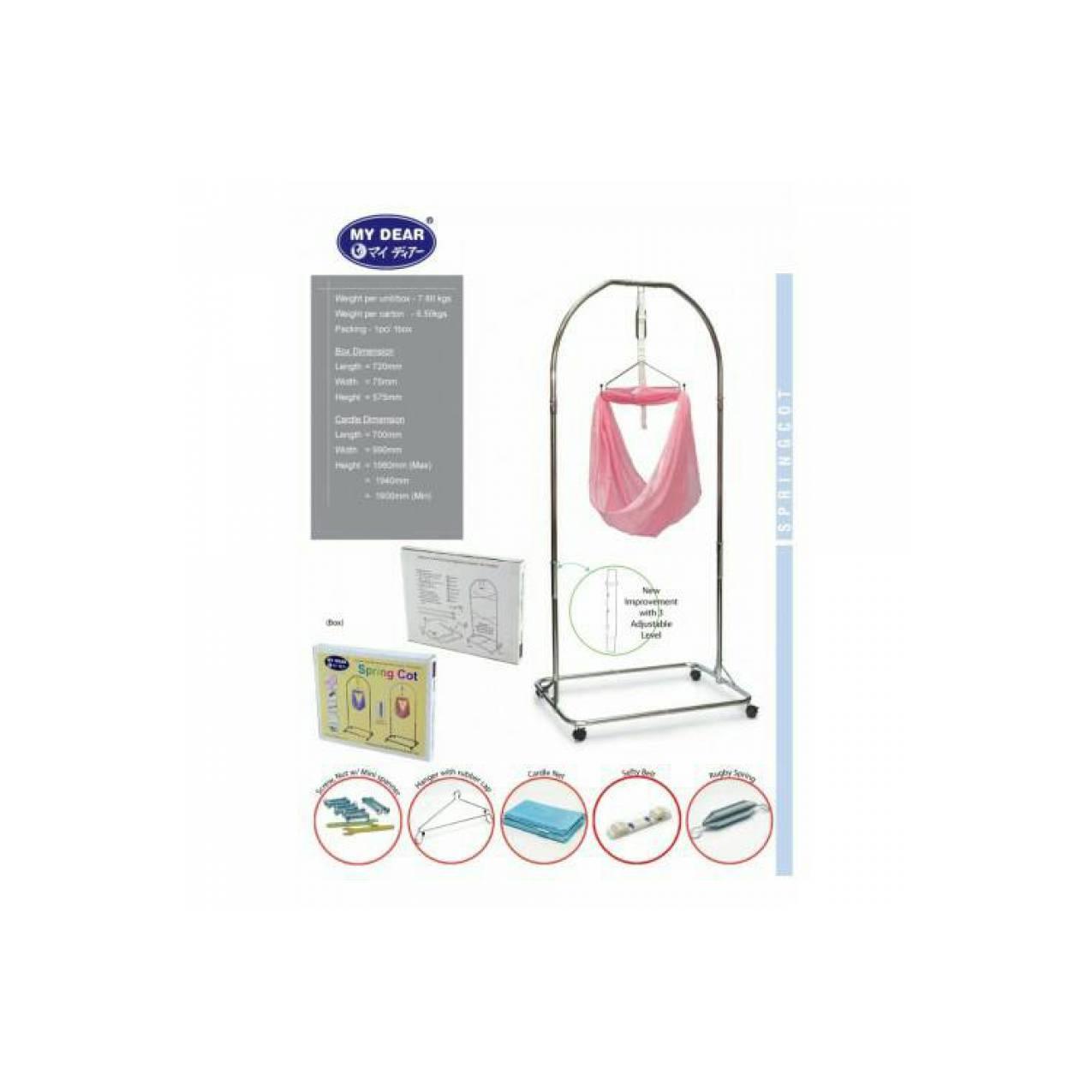 Jual My Baby Paket Murah Garansi Dan Berkualitas Id Store Hemat Minyak Telon Plus Longer Protection 60ml 3pcs Mtk040 Isi 12 150ml 6jamidr544000 Rp 1280000