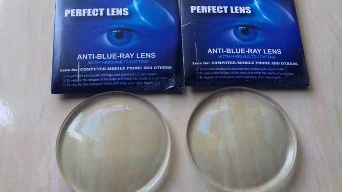 DISKON Ganti Lensa Blu Ray (Bisa SILINDER) TERMURAH