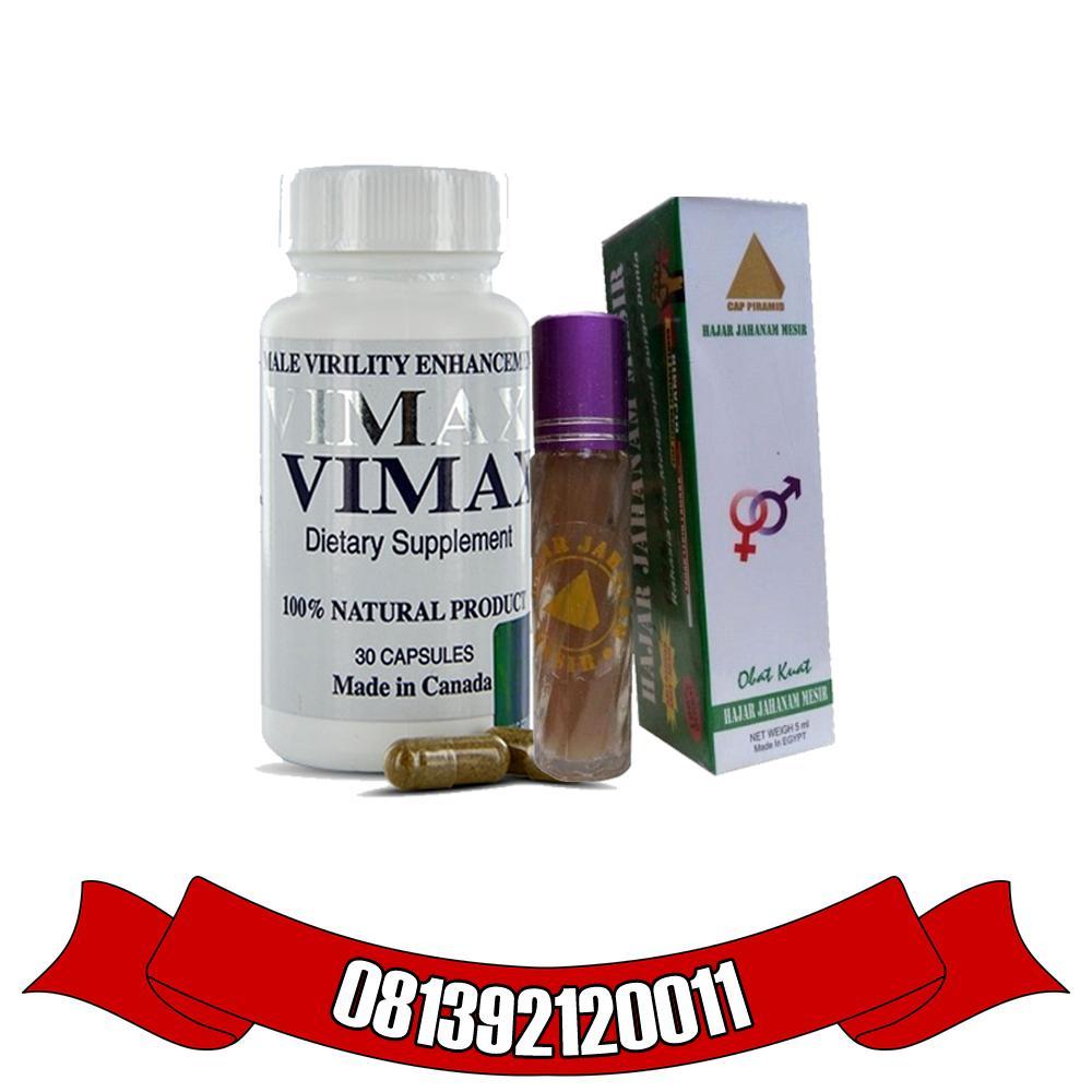 Paket_promo_Vimax_+_Hajar_jahanam_original_canada_original_kuat_tahan lama