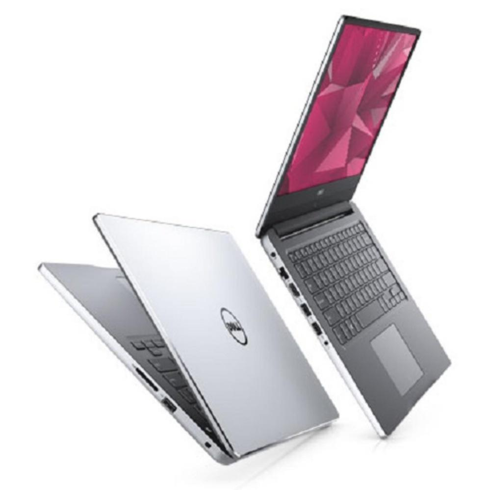 Jual Laptop Dell Terbaru Inspiron 3467 Notebook Black Ci3 6006u 4gb 500gb Amd 2gb Windows 10 7472 Ci7 8550 8gb 1tb 128gb Ssd Vga