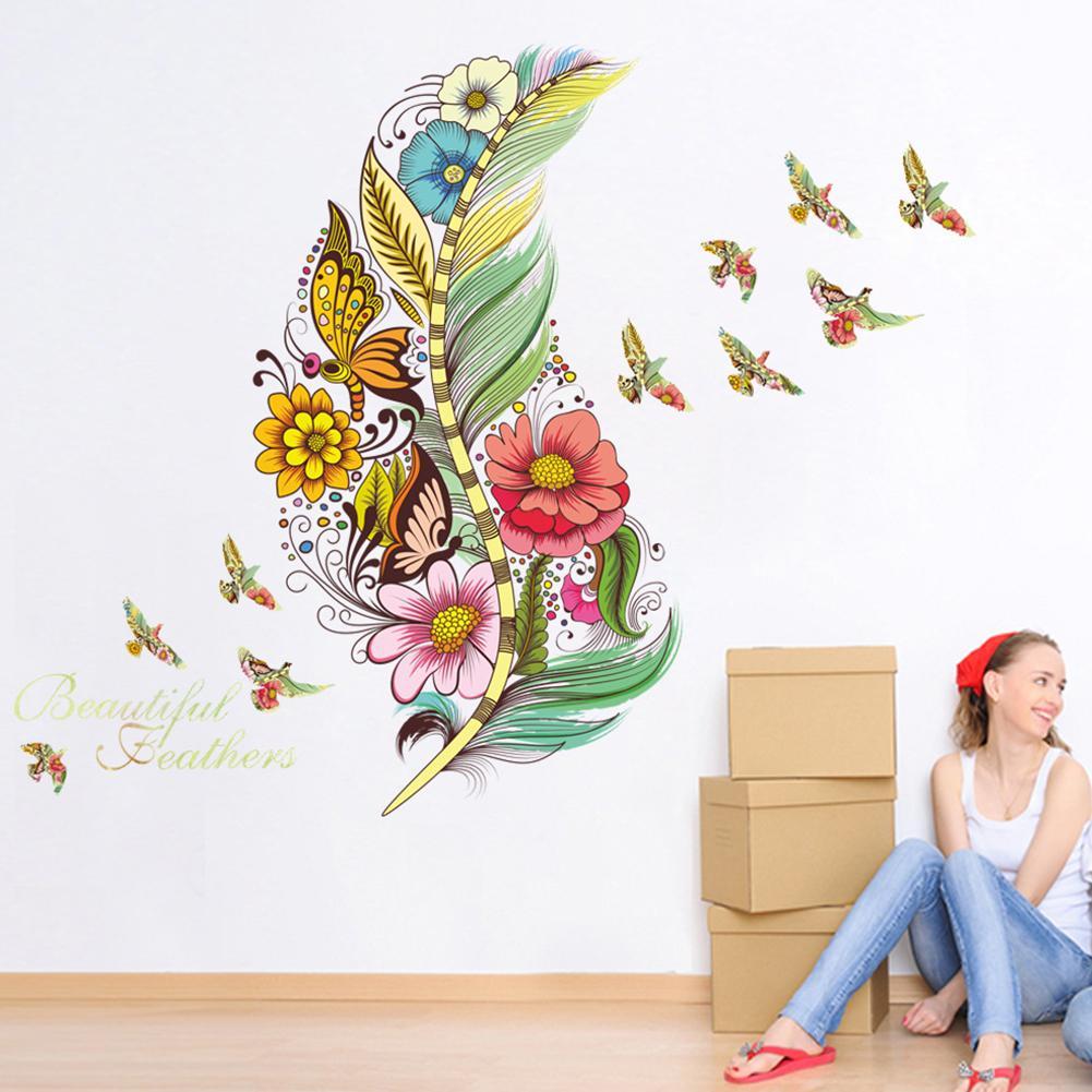 Daftar Harga Jaket Bulu Buat Bayi Termurah November 2018 Cari Dan Taplak Meja Rasfur Chic Berwarna Stiker Dinding Sendiri Seni Dekorasi Rumah Mural