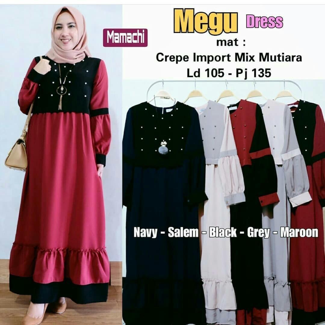 2a34ecff9be16060c271a2cd976ac4f3 Inilah List Harga Model Dress Muslim Pesta Terbaru Paling Baru bulan ini