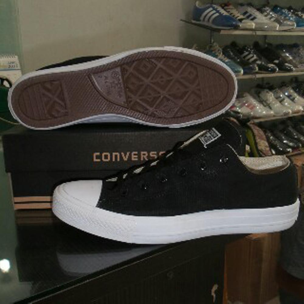 2a83875aa2390f3d07620dbde40569fc Kumpulan List Harga Sepatu Converse Warna Putih Termurah waktu ini