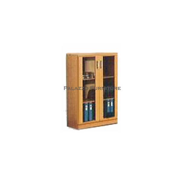 Lemari Arsip Kantor- Office Filling Cabinet Aditech L 430