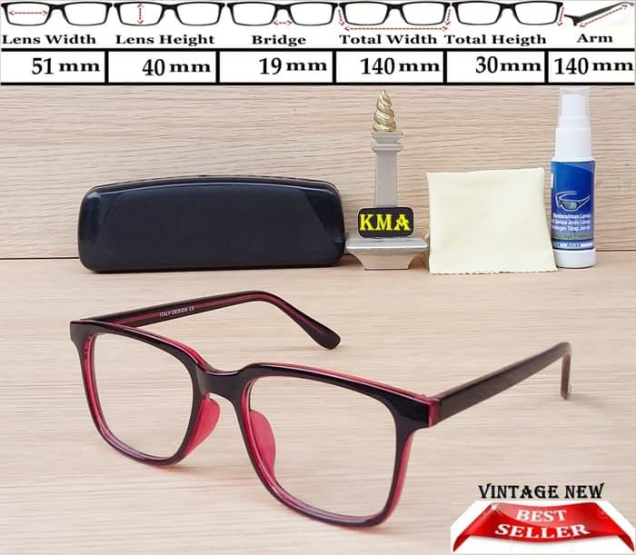 Buy   Sell Cheapest DISKON 10 VINTAGE Best Quality Product Deals ... c7275484fa