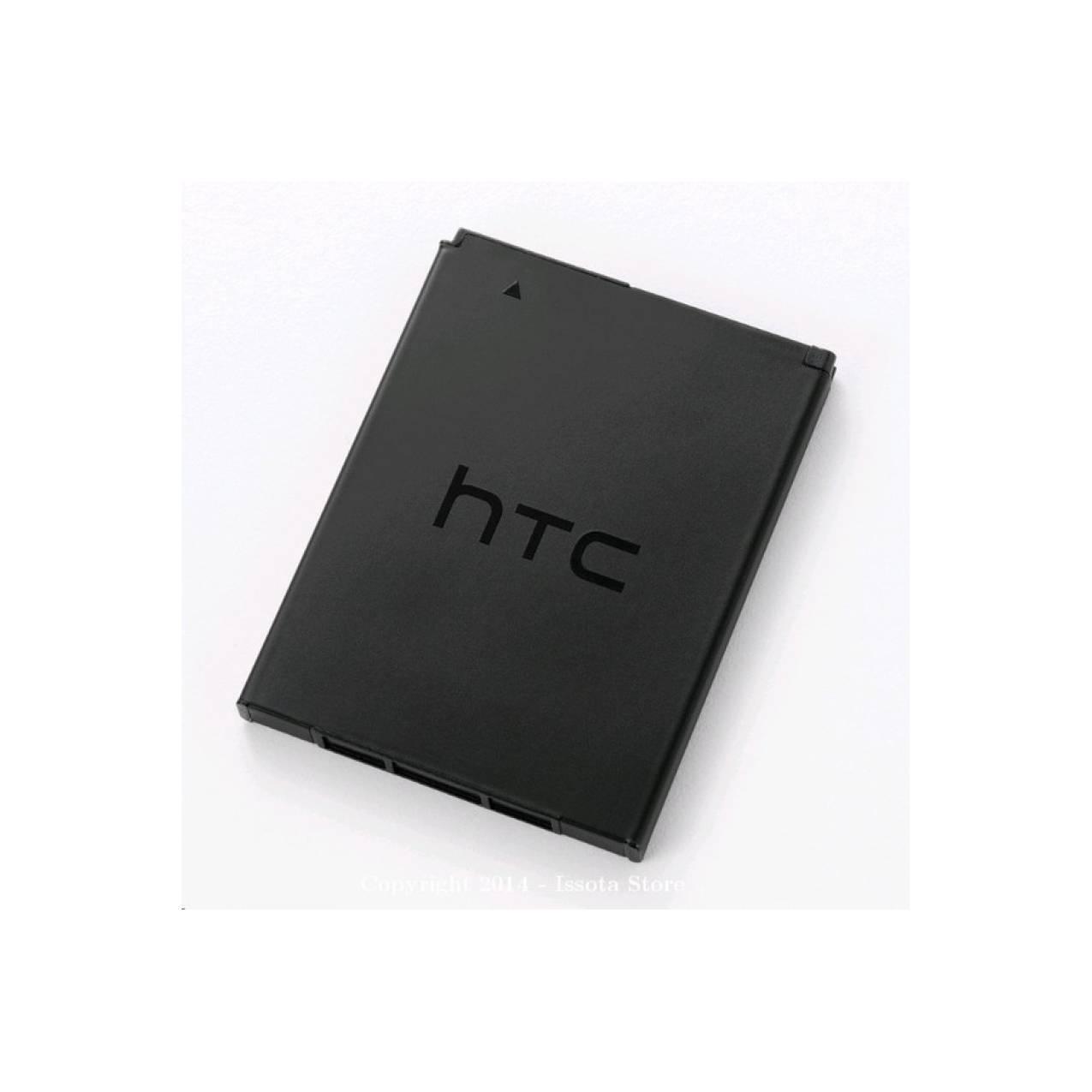 Battery HTC T528 / One SV / SU / SC / ONE ST Seri BM60100 Original 100