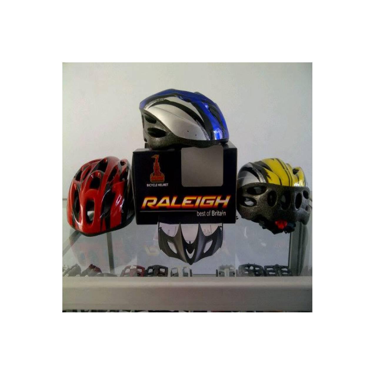 Mexel Sv 27 Helm Sepeda Helmet Bike Matt Black Doff Daftar Harga Mxl Sv27 Allsize 56 62cm Bobot 300grams Mtb Raleigh Bicycle