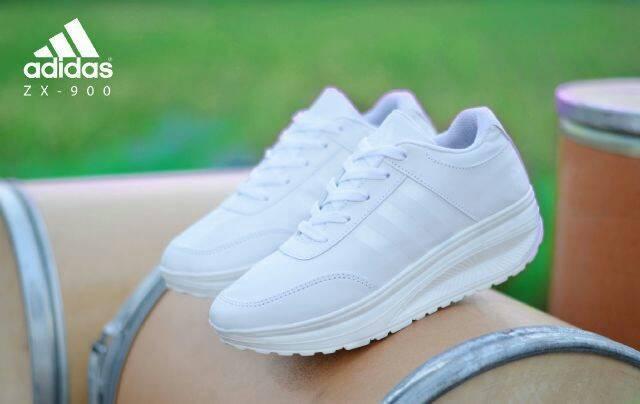 sepatu adidas zx